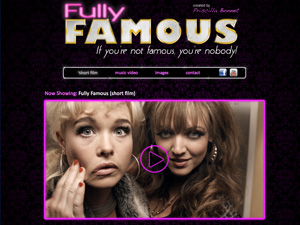 fully_famous-sml